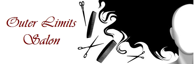 Outer Limits salon ~ East Hampton, CT